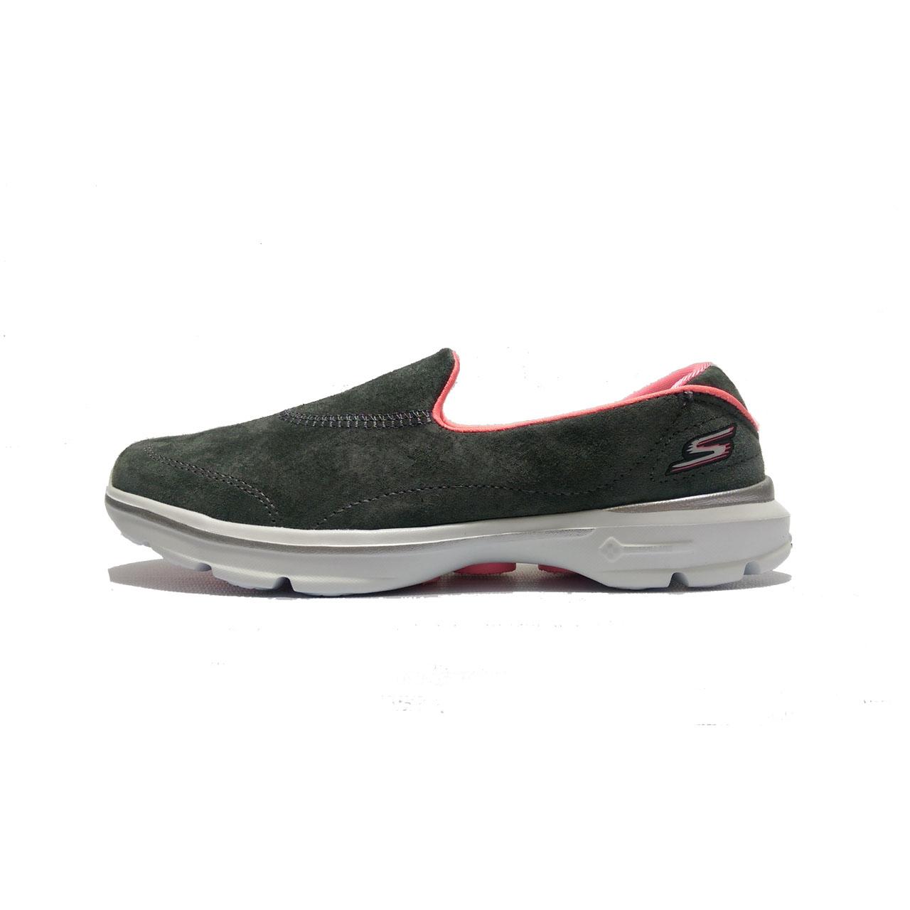 کفش مخصوص پیاده روی اسکیچرز زنانه مدل GO WALK 3