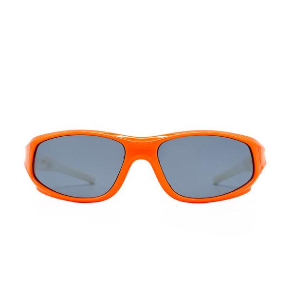 عینک آفتابی ام اند او مدل Valenteo-c8