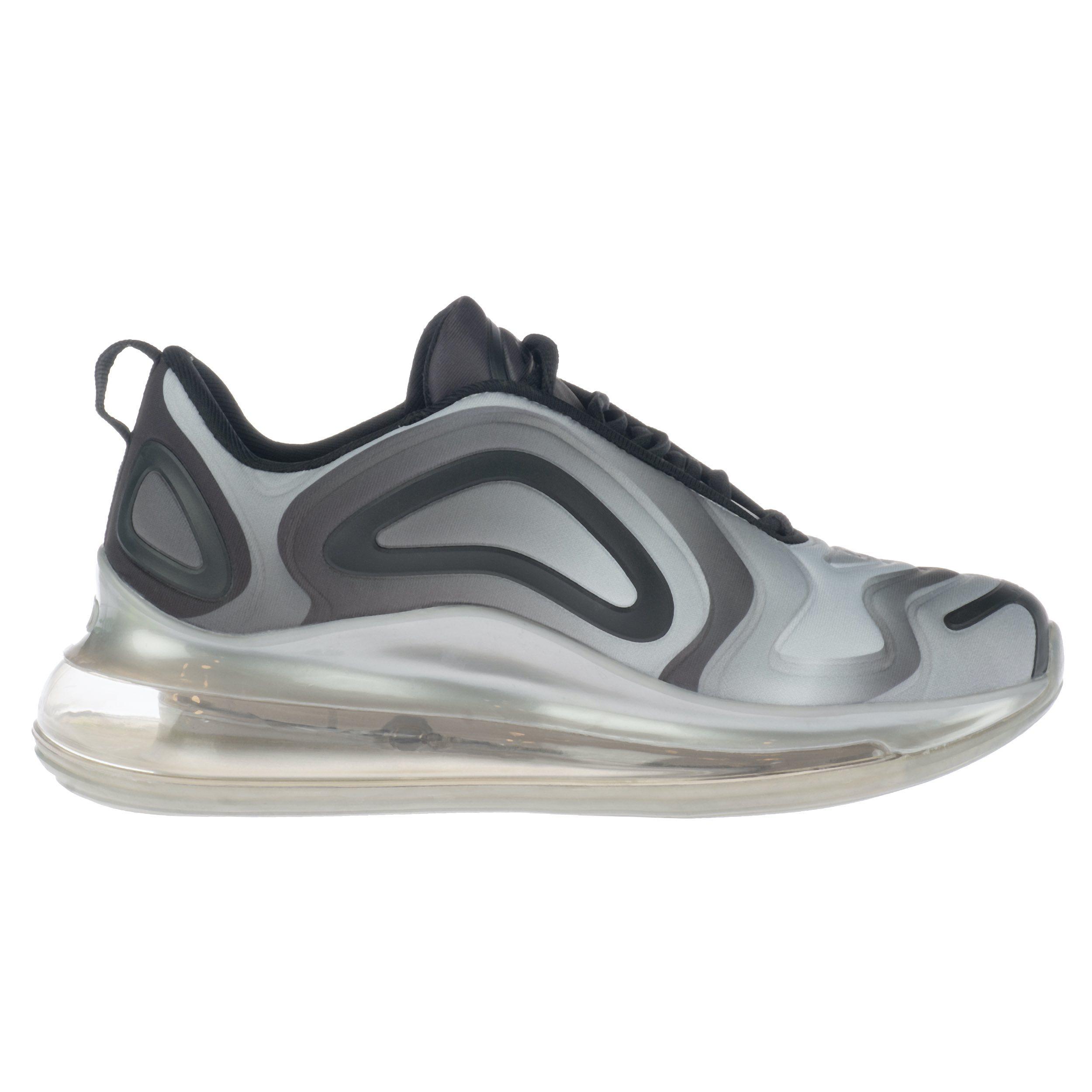 خرید                      کفش  پیاده روی مردانه کد B21