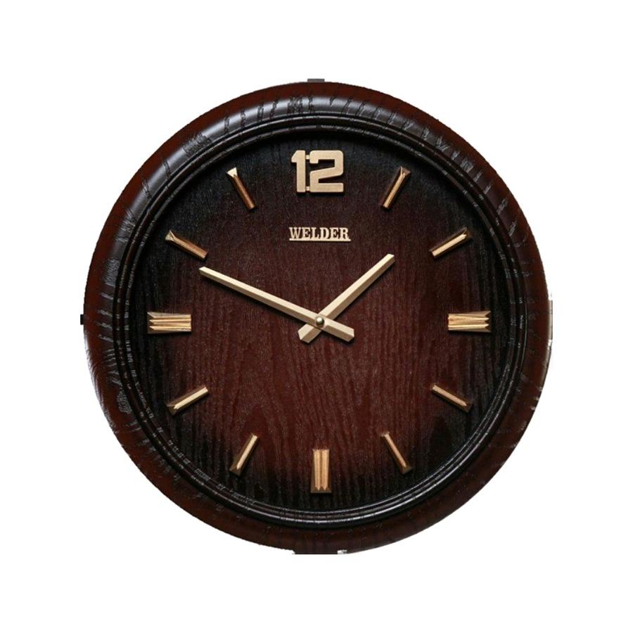 ساعت دیواری ولدر مدل 603
