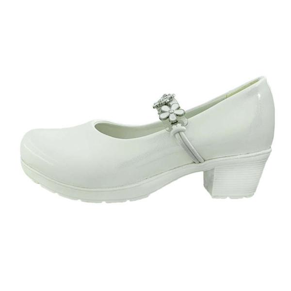 کفش دخترانه کد ۹۷۳۱