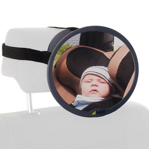 آینه داخل خودرو هاوک مدل Watch Me 1