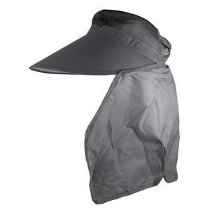 کلاه آفتابگیر مردانه مدل Anti Sun1