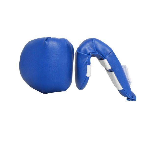 دستکش کاراته مدل Top