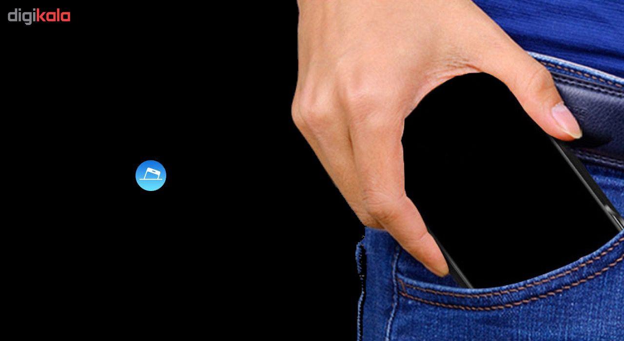 کاور شارژ جاست لاو ویجت مدل Battery Backup با ظرفیت 6500 میلی آمپر ساعت مناسب برای گوشی موبایل Samsung Galaxy Note 8 main 1 9