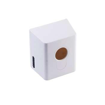 پایه رول دستمال کاغذی آتریسا مدل 6001S