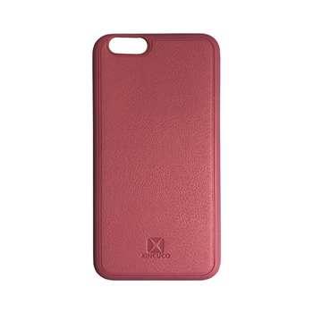 کاور زینکوکو مدل Leather مناسب برای گوشی موبایل آیفون 6 / 6s