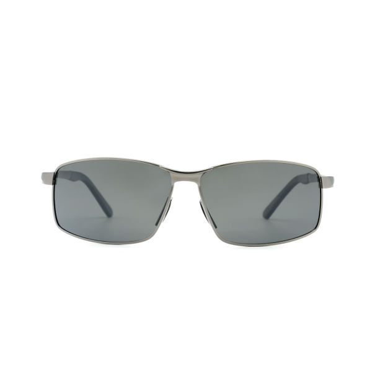 عینک آفتابی ام اند او مدل Larue-c3