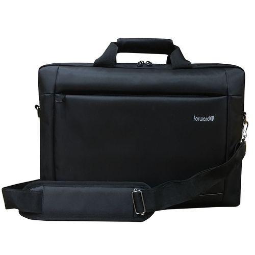 کیف لپ تاپ فوروارد مدل FCLT2024 مناسب برای لپ تاپ 16.4 اینچی