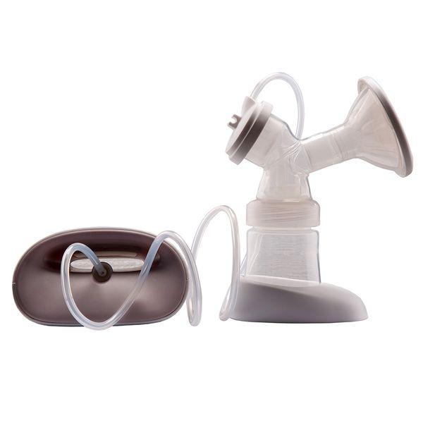 شیردوش برقی داکس ب ب مدل BP01-101