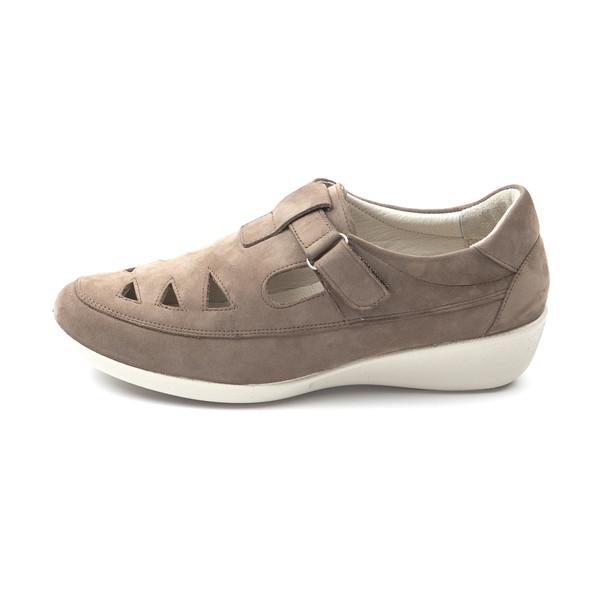 کفش روزمره زنانه دنیلی مدل Artenus-211080102705