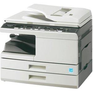دستگاه کپی شارپ مدل MX-B200