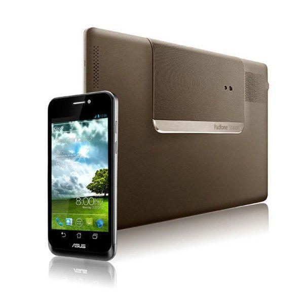 گوشی موبایل اسوز پدفون - 32 گیگابایت