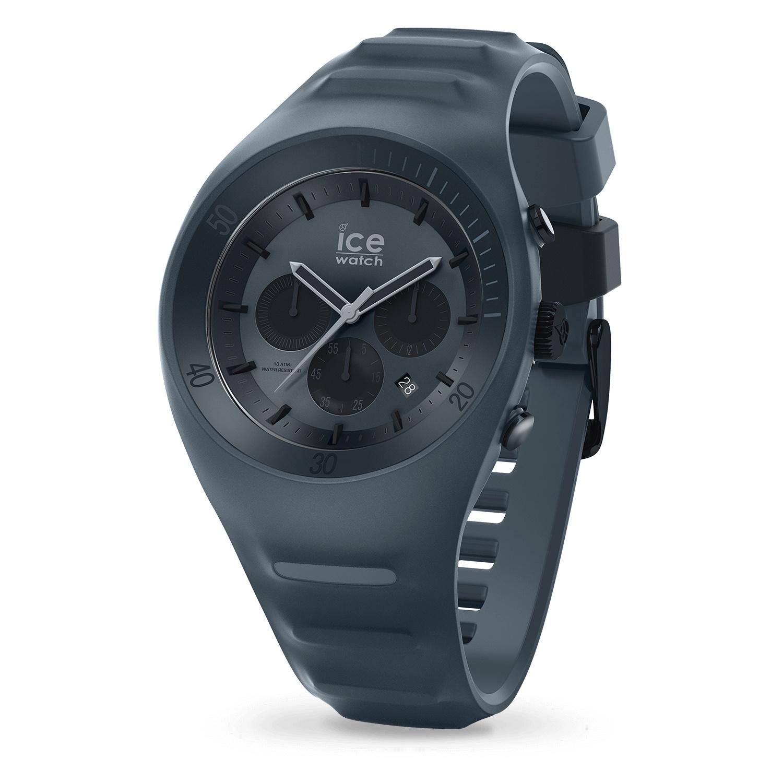 خرید ساعت مچی عقربه آیس واچ مدل 014944