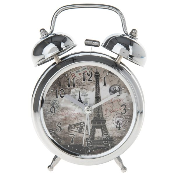 ساعت رومیزی کد 16