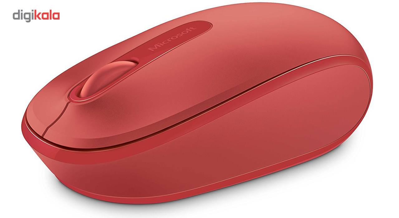ماوس مایکروسافت مدل Wireless Mobile 1850 main 1 7
