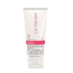 کرم مرطوب کننده صورت و دست لافارر مدل Dry Skin حجم 75 میلی لیتر thumb
