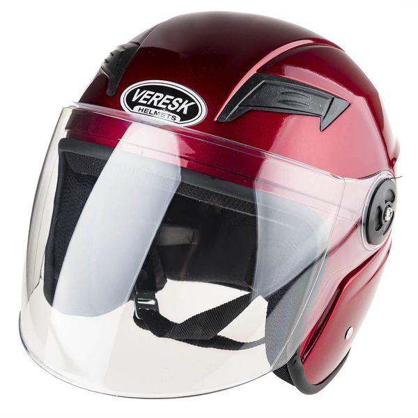 کلاه کاست ورسک مدل 206C