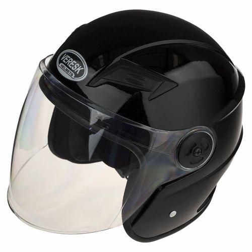 کلاه کاسکت ورسک  مدل 206B