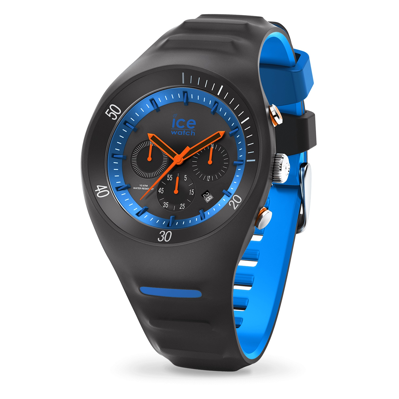 خرید ساعت مچی عقربهای آیس واچ مدل 014945