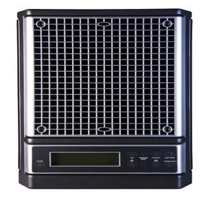 دستگاه تصفیه کننده هوا و سطوح اکتیوتک مدل AP3001