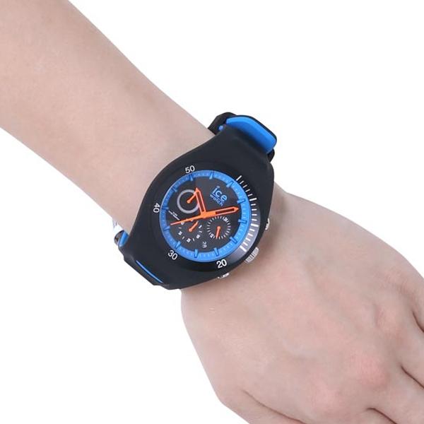 ساعت مچی عقربهای آیس واچ مدل 014945