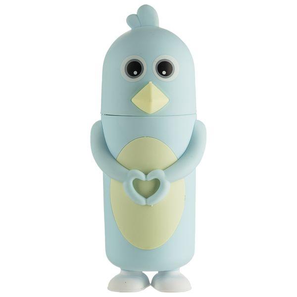 لیوان کودک وینتج مدل Angry Birds