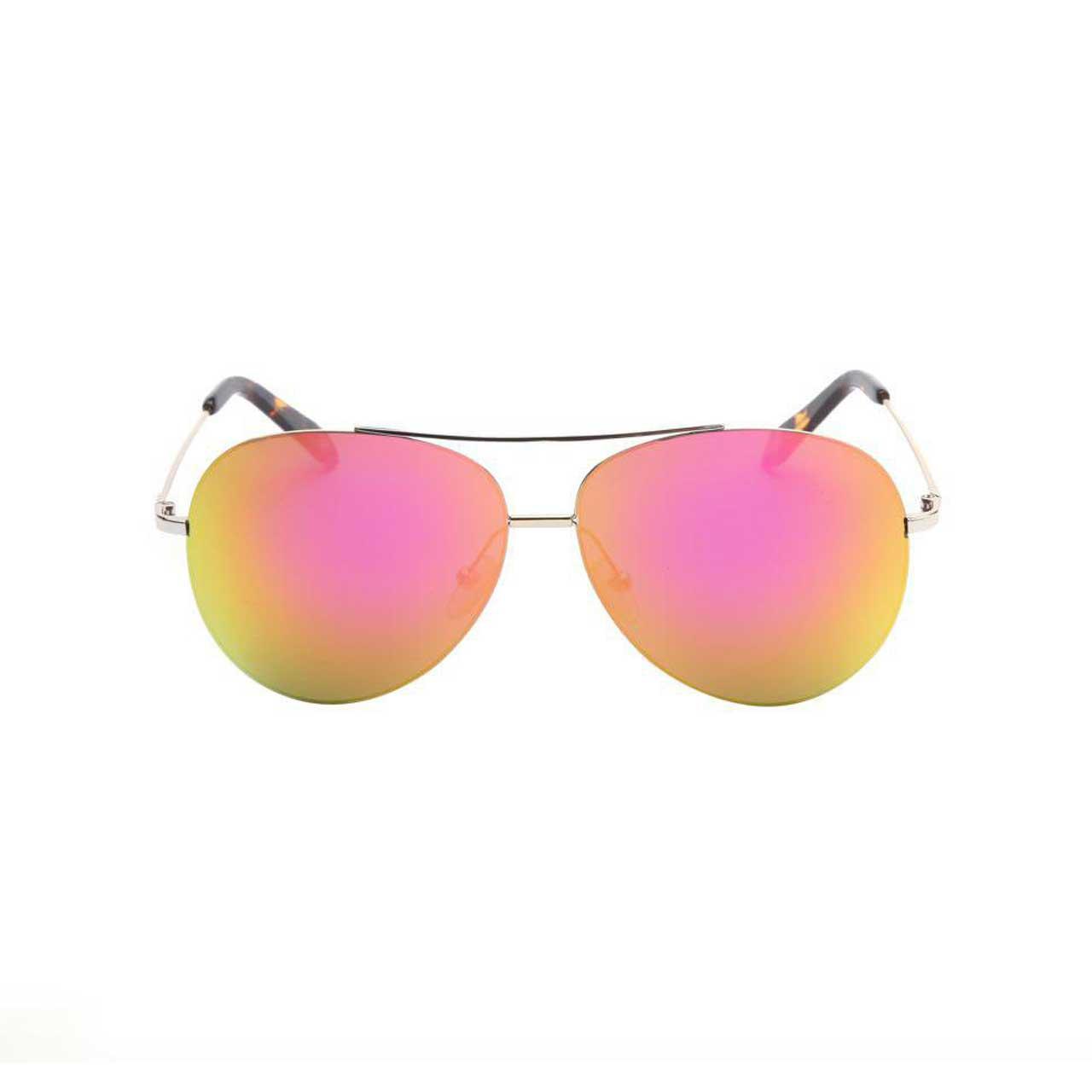 عینک آفتابی دیوید اند ویکتوریا بکهام مدل V0090 - C1