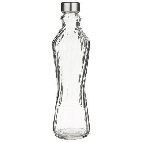 بطری وینتج مدل VN195