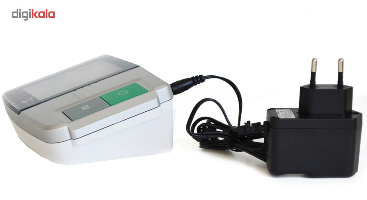 خرید                                     فشارسنج دیجیتال مدیسانا مدل MTS