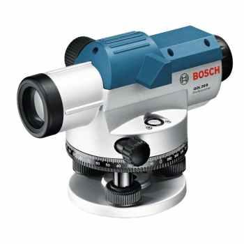تراز لیزری اپتیک بوش مدل GOL 20 D