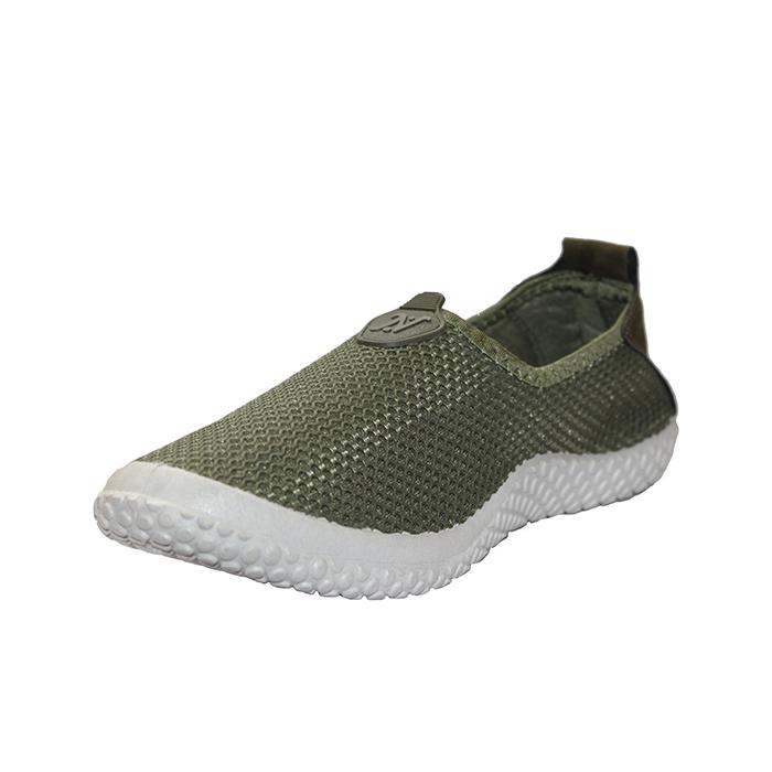 کفش راحتی مردانه نسیم مدل EC17788