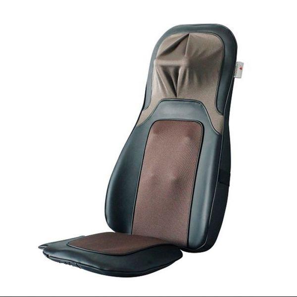 پشتی صندلی ماساژور زنیتمد مدل M12840