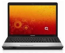 لپ تاپ کامپک CQ61-115
