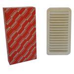 فیلتر هوا مدل 22020 مناسب برای خودرو های تویوتا کرولا و جیلی thumb