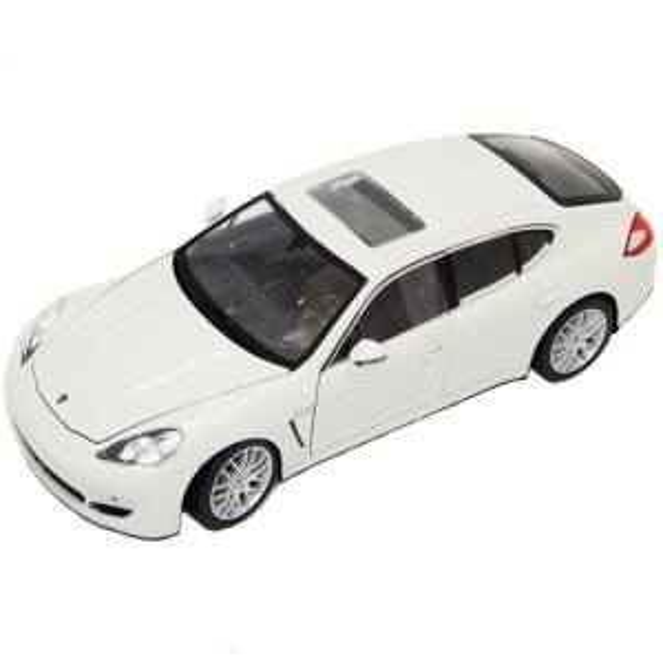 ماشین بازی ولی مدل Porsche Panamera S