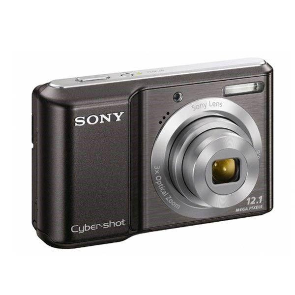 دوربین دیجیتال سونی سایبرشات دی اس سی-اس 2100
