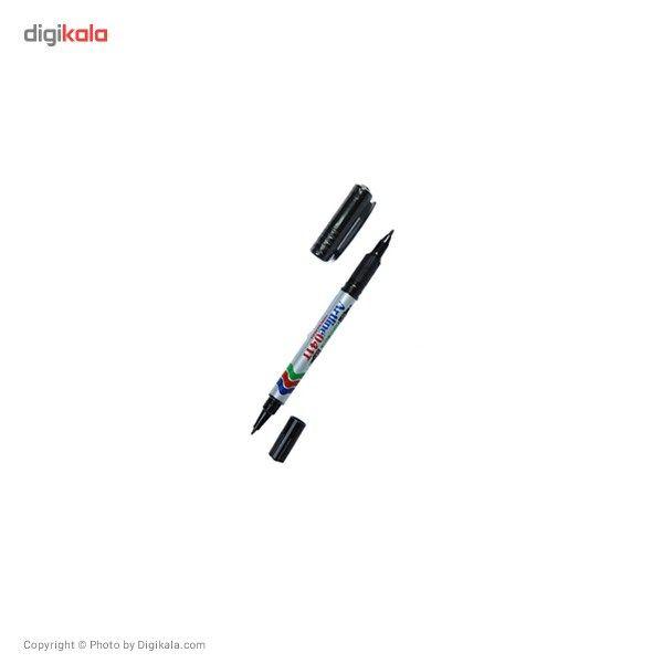 ماژیک آرت لاین مدل 041T دوسر main 1 3
