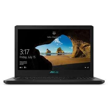 لپ تاپ 15 اینچی ایسوس مدل VivoBook K570UD - B | ASUS VivoBook K570UD - B - 15 inch Laptop