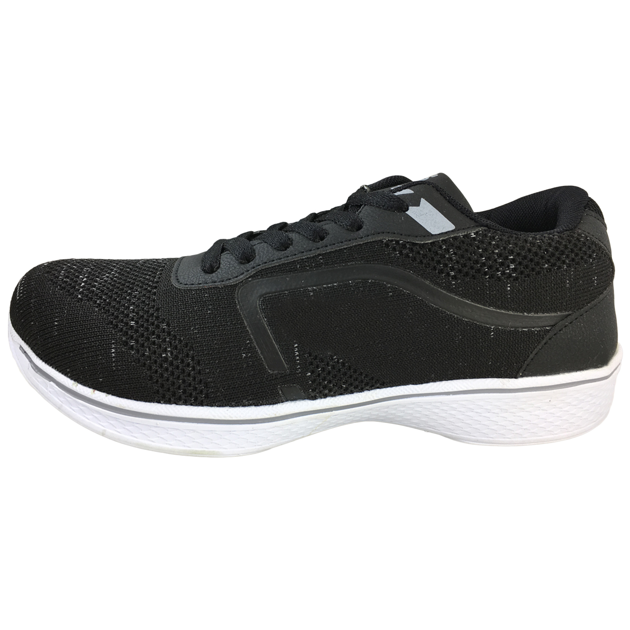 کفش مخصوص پیاده روی زنانه نسیم کد 2270