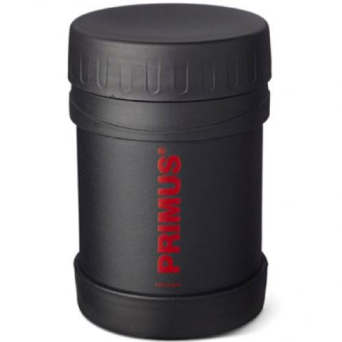 ظرف نگهداری غذای سرد و گرم پریموس مدل Lunch Jug ظرفیت 0.35 لیتر