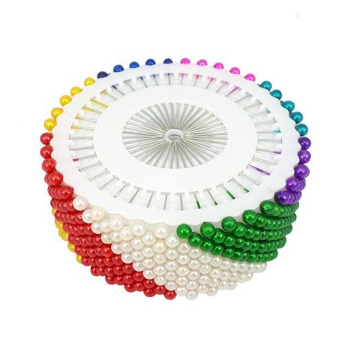 سوزن جیپای مدل sircle بسته 480 عددی