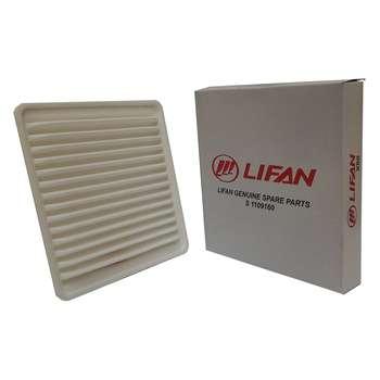 فیلتر هوا لیفان x60 مدل s1109160