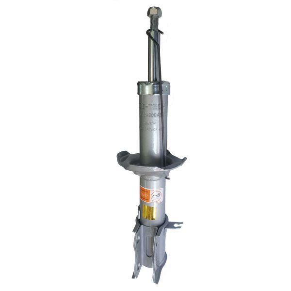 کمک فنر جلو گازی لی تک کد K13734700ABS مناسب برای پراید