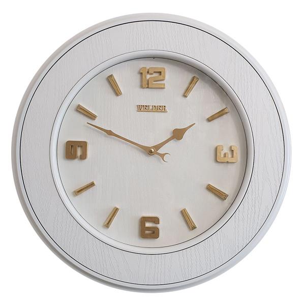 ساعت دیواری ولدر مدل 300-W