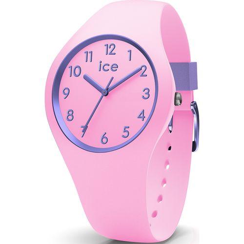 ساعت مچی عقربهای زنانه بچگانه آیس واچ مدل 014431