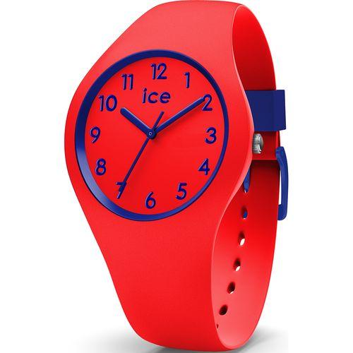 ساعت مچی عقربهای زنانه بچگانه آیس واچ مدل 014429