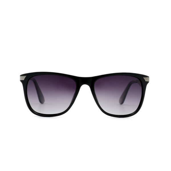 عینک آفتابی ام اند او مدل Naeva-c1