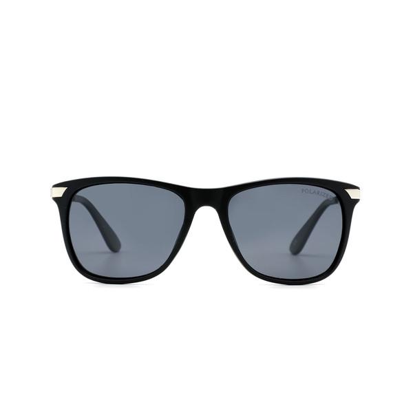 عینک آفتابی ام اند او مدل Naeva-c2