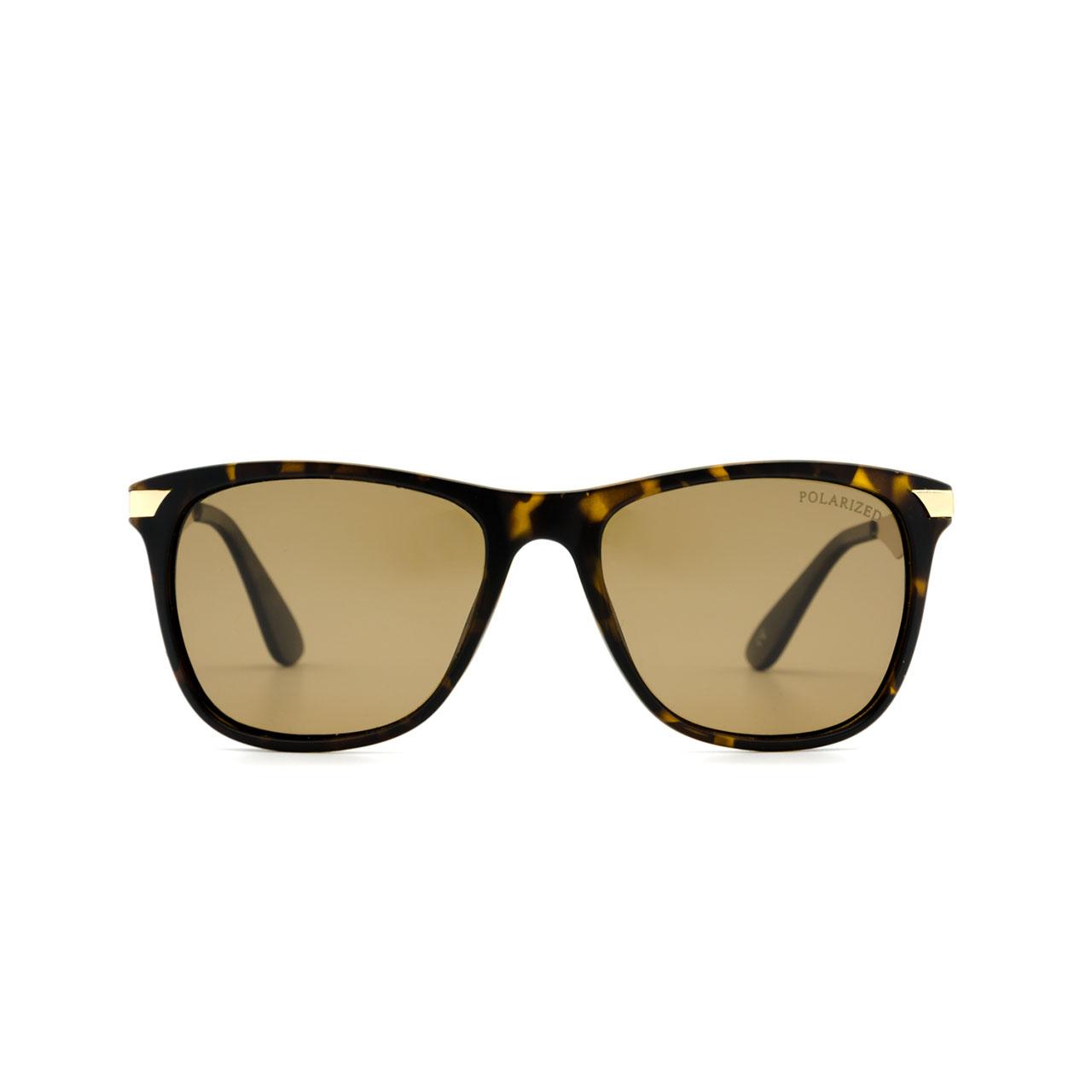 عینک آفتابی ام اند او مدل Naeva-c3